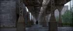 27.Under Bridge