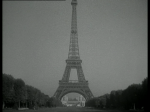 28.Eiffel Tower