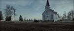 32.Church