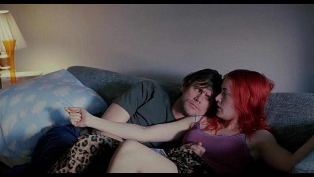41.Joel & Clementine | FilmGrab