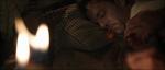 45.Sleeping
