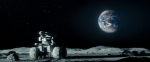 47.Earth