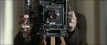 60.Camera