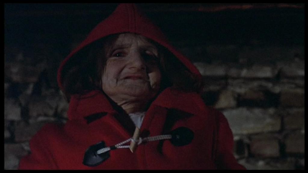 61.Dwarf | FilmGrab
