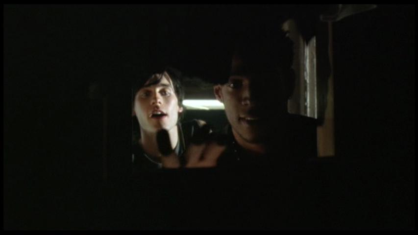 Requiem For A Dream | FilmGrab