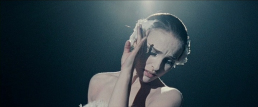 Image result for black swan stills