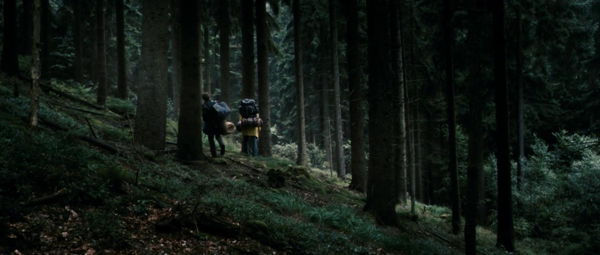 Antichrist (2009) - IMDb
