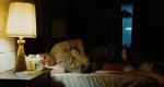vlcsnap-2012-10-14-15h06m20s185