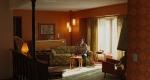 vlcsnap-2012-10-14-15h12m29s41