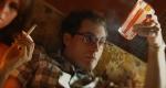 vlcsnap-2012-10-14-15h12m51s7