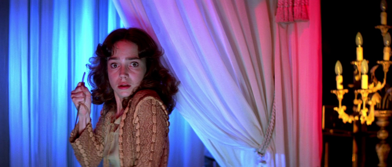 Image result for suspiria