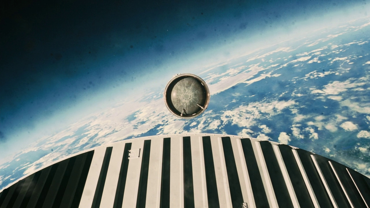 Interstellar Stream Deutsch Movie2k