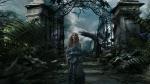 AliceinWonderland20