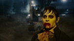 DarkShadows20