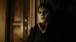 DarkShadows60