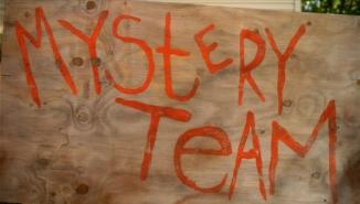 mysteryteam006