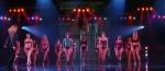 showgirls036
