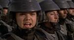 starshiptroopers003