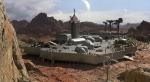 starshiptroopers022