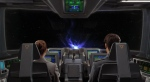 starshiptroopers028