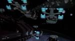 starshiptroopers040
