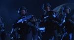 starshiptroopers045