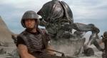starshiptroopers051