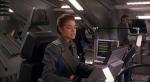 starshiptroopers065