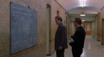 goodwillhunting009