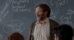 goodwillhunting024