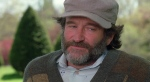 goodwillhunting037