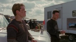 goodwillhunting051