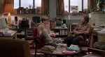 goodwillhunting058