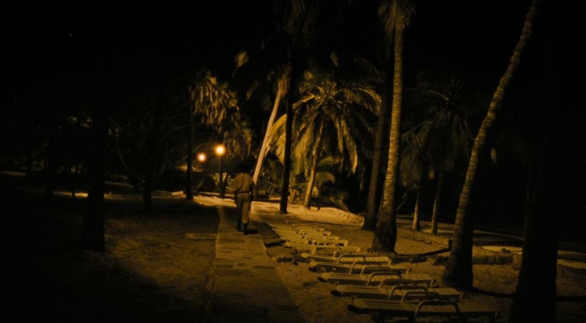 paradiselove061