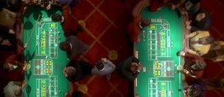 casino009