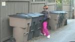 trashhumpers001