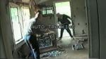 trashhumpers006